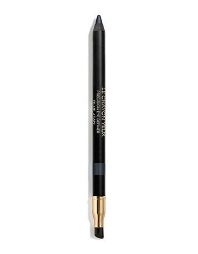 Chanel LE CRAYON YEUX <br> Precision Eye Definer-BLUE JEANS-1 g