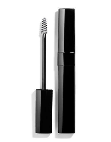 Chanel LE GEL SOURCILS <br> Longwear Eyebrow Gel-TRANSPARENT 350-One Size