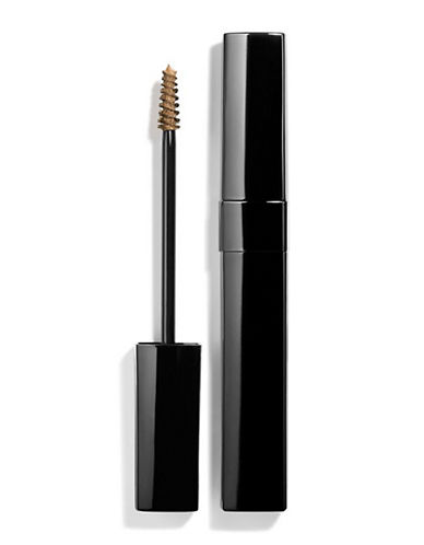 Chanel LE GEL SOURCILS <br> Longwear Eyebrow Gel-BLOND 360-One Size
