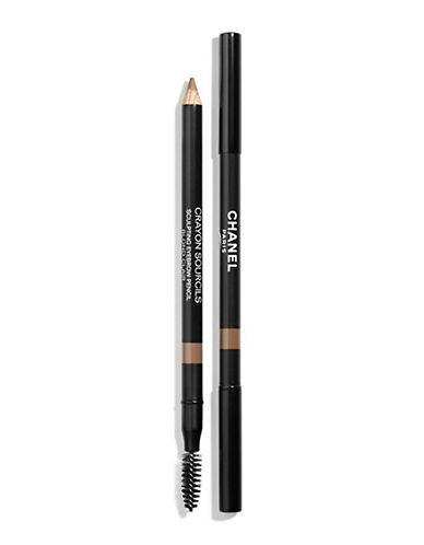 Chanel CRAYON SOURCILS <br> Sculpting Eyebrow Pencil-BLOND CLAIR-1 g