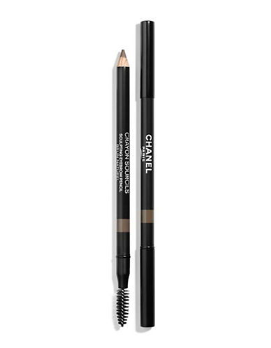 Chanel CRAYON SOURCILS <br> Sculpting Eyebrow Pencil-BRUN NATUREL-1 g