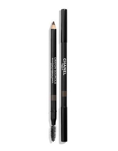 Chanel CRAYON SOURCILS <br> Sculpting Eyebrow Pencil-BRUN CENDRE-1 g