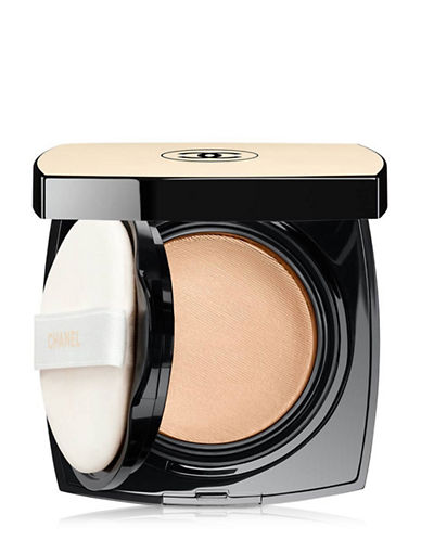 Chanel LES BEIGES <br> Healthy Glow Gel Touch Foundation-N10-15 ml