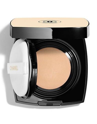 Chanel LES BEIGES <br> Healthy Glow Gel Touch Foundation-N30-15 ml