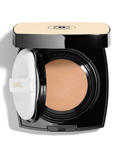 Chanel LES BEIGES <br> Healthy Glow Gel Touch Foundation-N60-15 ml