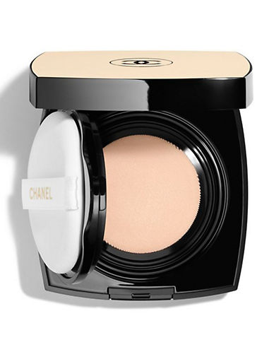Chanel LES BEIGES <br> Healthy Glow Gel Touch Foundation-N12-15 ml