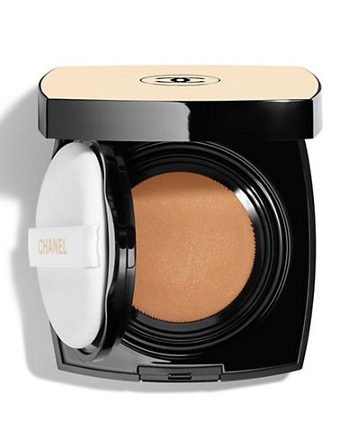 Chanel LES BEIGES <br> Healthy Glow Gel Touch Foundation-N91-15 ml