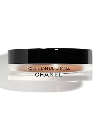 Chanel SOLEIL TAN DE CHANEL <br> Bronzing Makeup Base-TAN-30 g