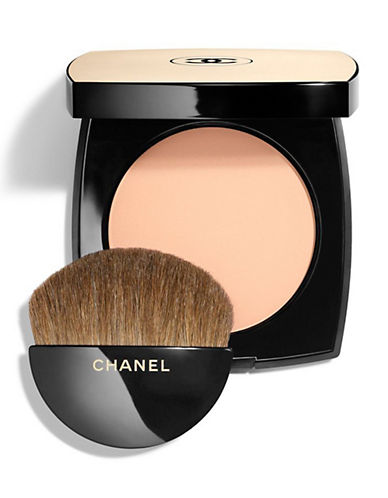 Chanel LES BEIGES <br> Healthy Glow Sheer Powder-N°10-12 g