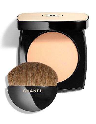 Chanel LES BEIGES <br> Healthy Glow Sheer Powder-N°20-12 g