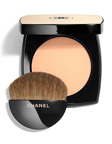 Chanel LES BEIGES <br> Healthy Glow Sheer Powder-N°25-12 g