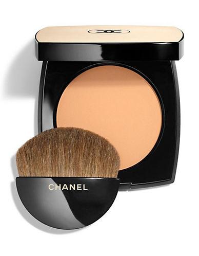 Chanel LES BEIGES <br> Healthy Glow Sheer Powder-N°30-12 g