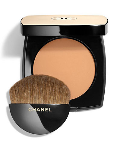 Chanel LES BEIGES <br> Healthy Glow Sheer Powder-N°40-12 g