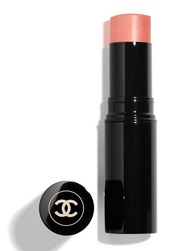 Chanel LES BEIGES <br> Healthy Glow Sheer Colour Stick-N24-One Size