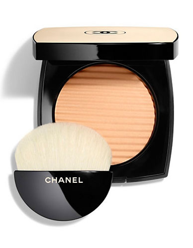 Chanel LES BEIGES <br> Healthy Glow Luminous Colour-MEDIUM LIGHT 40-One Size