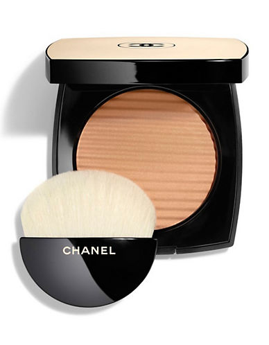 Chanel LES BEIGES <br> Healthy Glow Luminous Colour-MEDIUM 50-One Size