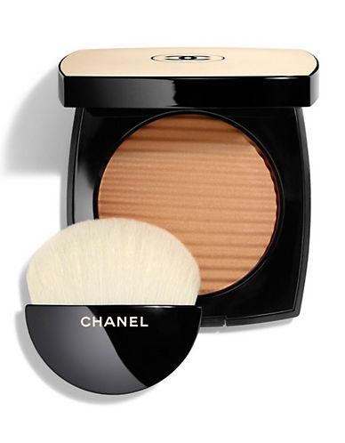 Chanel LES BEIGES <br> Healthy Glow Luminous Colour-MEDIUM DEEP 60-One Size