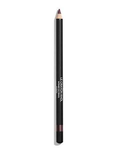 Chanel LE CRAYON KHÔL <br> Intense Eye Pencil-AMBRE-1.45 g