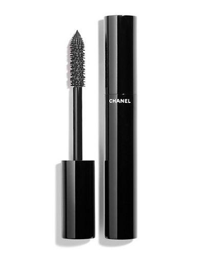 Chanel LE VOLUME DE CHANEL <br> Mascara-10 NOIR-6 g
