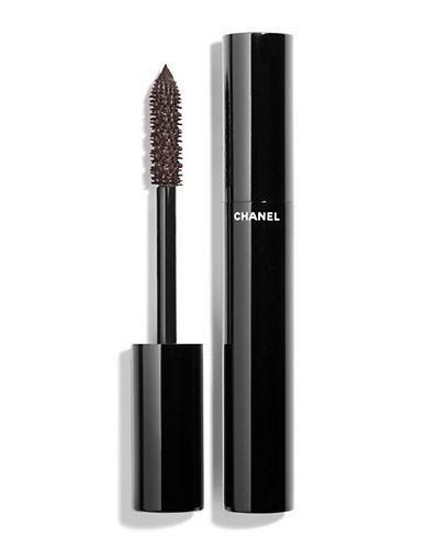Chanel LE VOLUME DE CHANEL <br> Mascara-80 ECORCES-One Size