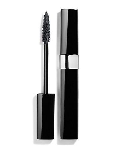 Chanel INIMITABLE INTENSE <br> Volume - Length - Curl - Separation Mascara-NOIR-6 g