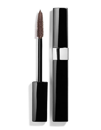 Chanel INIMITABLE INTENSE <br> Volume - Length - Curl - Separation Mascara-INTENSE BRUN-6 g