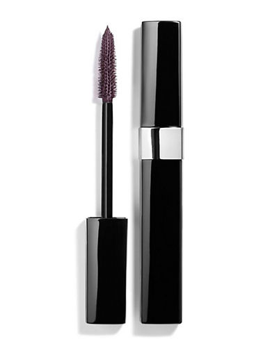 Chanel INIMITABLE INTENSE <br> Volume - Length - Curl - Separation Mascara-PURPLE-6 g