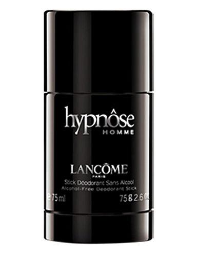 Lancôme Hypnôse Homme Alcohol-free Deodorant Stick-NO COLOUR-75 ml
