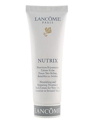 Lancôme Nutrix Nourishing And Repairing Treatment-NO COLOUR-75 ml