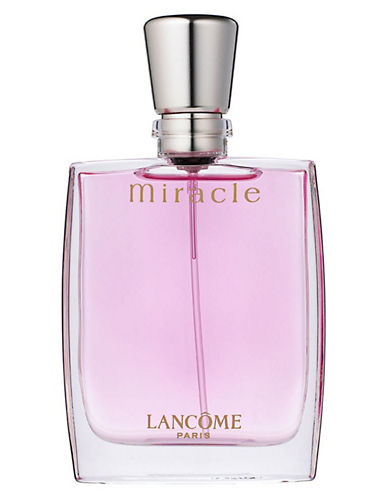 Lancôme Miracle Eau de Parfum-NO COLOUR-50 ml