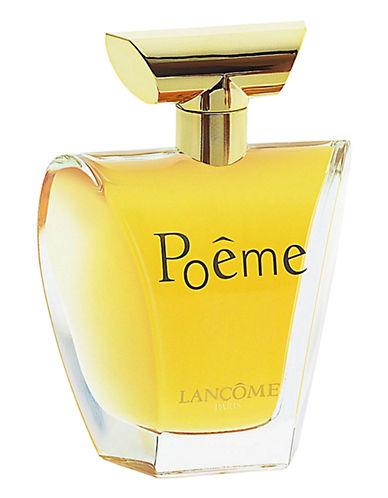 Lancôme Poême Eau de Parfum-NO COLOUR-100 ml