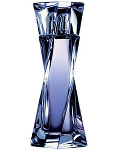 Lancôme Hypnôse Eau de Parfum-NO COLOUR-75 ml