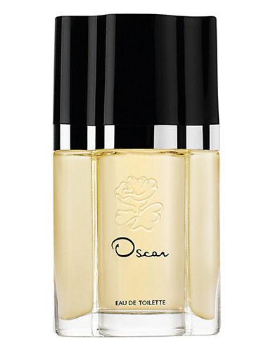 Oscar De La Renta Oscar Eau De Toilette Spray-NO COLOUR-50 ml
