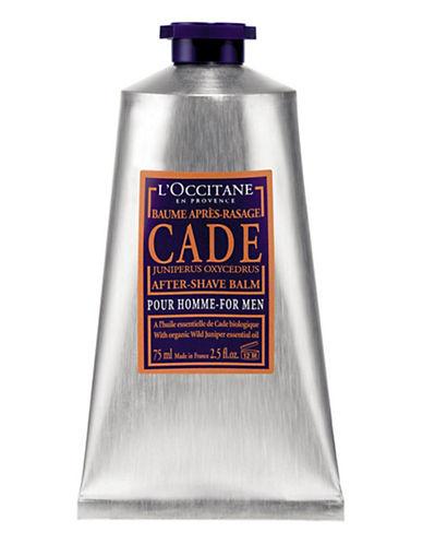 L Occitane Cade After Shave Balm-NO COLOUR-75 ml