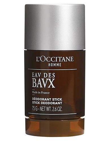 L Occitane Baux Deodorant Stick-NO COLOUR-75 ml