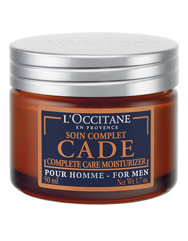 L Occitane LOCCITANE Cade Youth Concentrate-NO COLOUR-50 ml