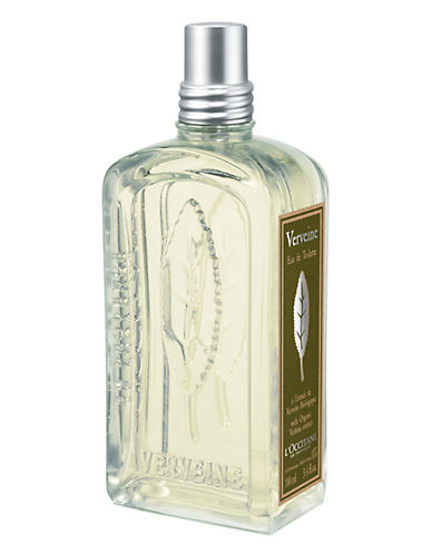 L Occitane Verbena Edt-NO COLOUR-100 ml