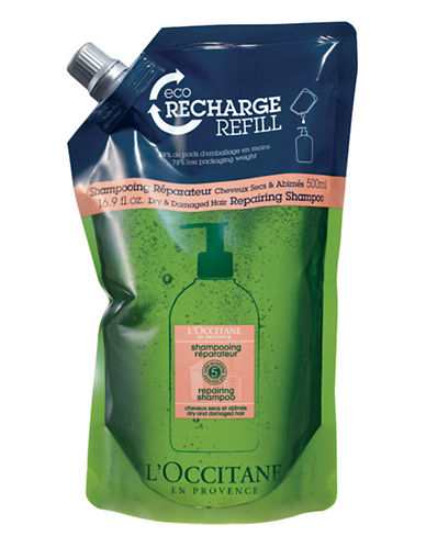 L Occitane Aromachologie Shampoo-NO COLOUR-500 ml