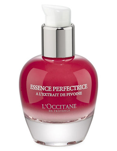 L Occitane Peony Perfecting Essence-NO COLOUR-30 ml