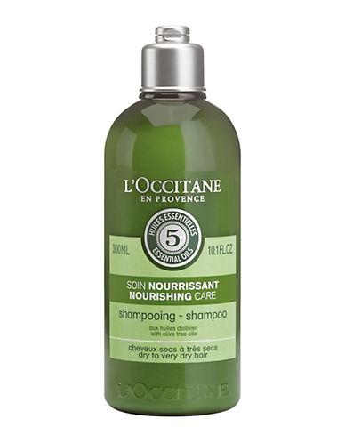 L'Occitane Nourishing Shampoo 90336337