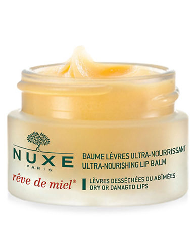 Nuxe Reve De Miel Lip Balm-NO COLOUR-One Size