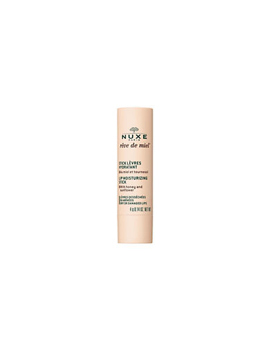 Nuxe Reve De Miel Lip Moisturizing Stick-NO COLOUR-One Size
