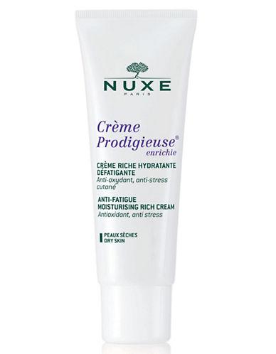 Nuxe Creme Prodigieuse  Antifatigue Moisturizing Cream  Dry Skin-NO COLOUR-40 ml