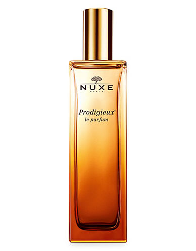 Nuxe Prodigieux Le Parfum-NO COLOR-50 ml
