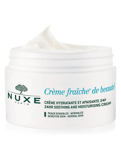 Nuxe Creme Fraiche De Beaute-NO COLOR-One Size
