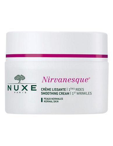 Nuxe Nirvanesque Cream Normal Skin-NO COLOUR-One Size
