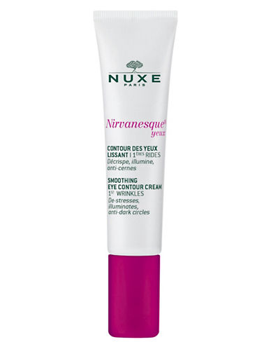 Nuxe Nirvanesque Eye Contour-NO COLOUR-One Size