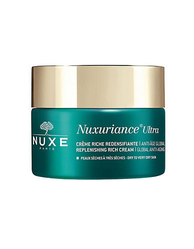 Nuxe Nuxuriance Ultra Replenishing Rich Cream-NO COLOR-50 ml