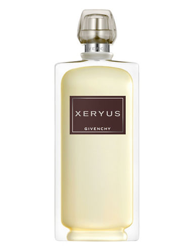 Givenchy Xeryus Mythical Eau de Toilette-NO COLOUR-100 ml