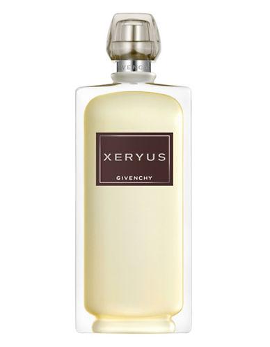Givenchy Xeryus Mythical Eau de Toilette-NO COLOUR-100 ml